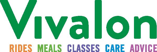 Vivalon Logo